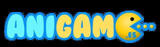 Anigame.es – Juegos Online | Minijuegos Gratis